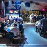 Las Vegas event (2)