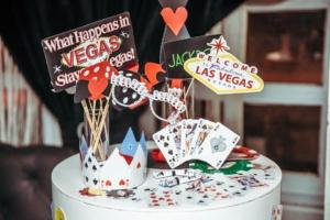 Las Vegas event (6)