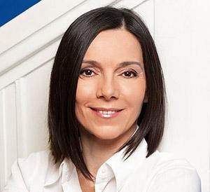Danijela Trbović