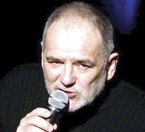 Đorđe Balašević