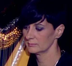 Doris Karamatić