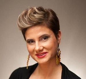 Marijana Perinić