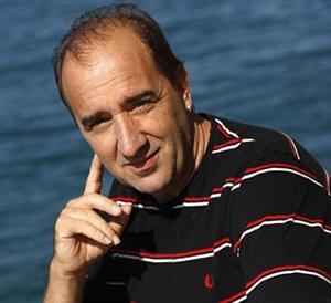 Mladen Grdović