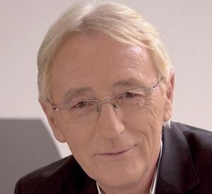 Oliver Dragojević