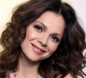 Sandra Bagarić