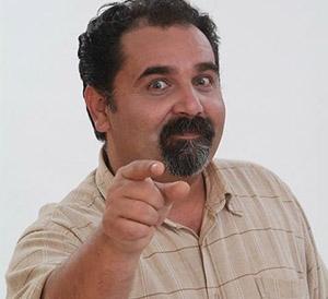 Željko Pervan