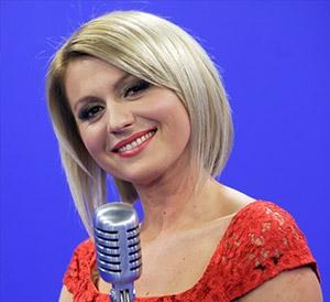 Melita Hrengek