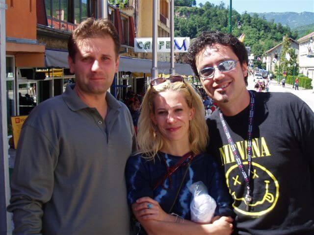 Emil i Feđa