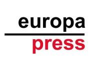 Europapress logo
