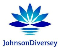 Johnson DIversey logo