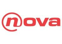 NovaTV logo