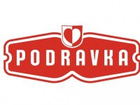 Podravka logo