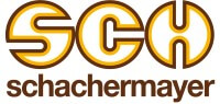 Schachermeyer logo