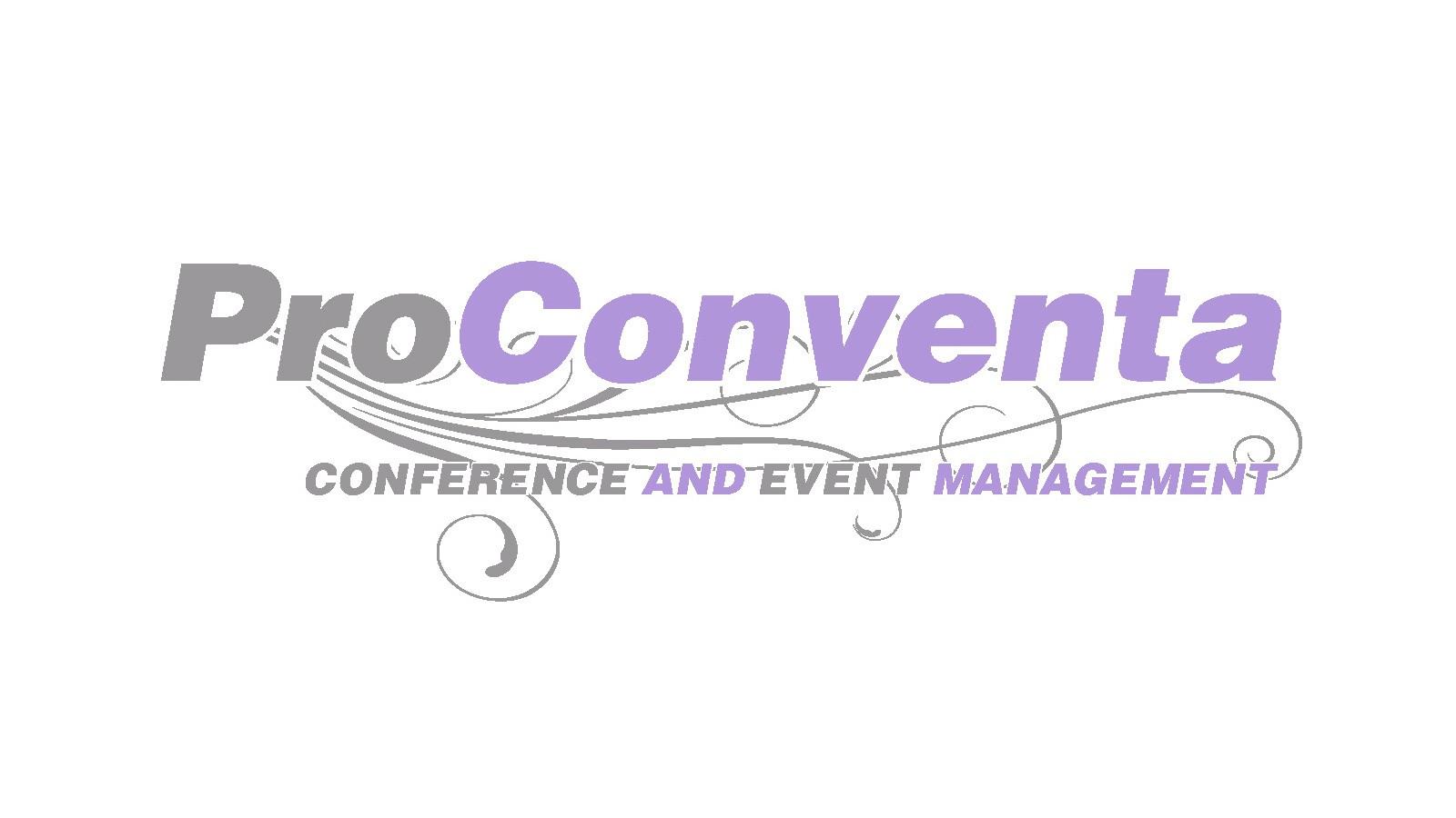 ProConventa-Logo-1600x900