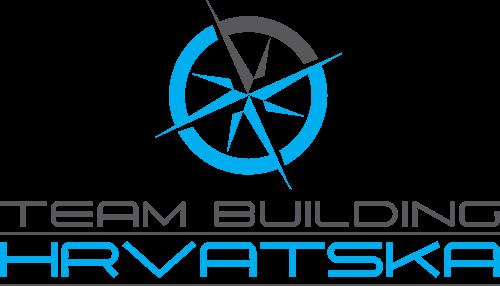 team-building-hrvatska-logo-gray