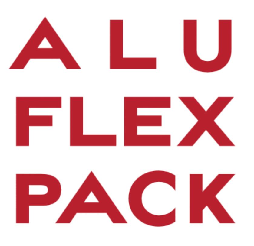 Aluflexpack-Logo