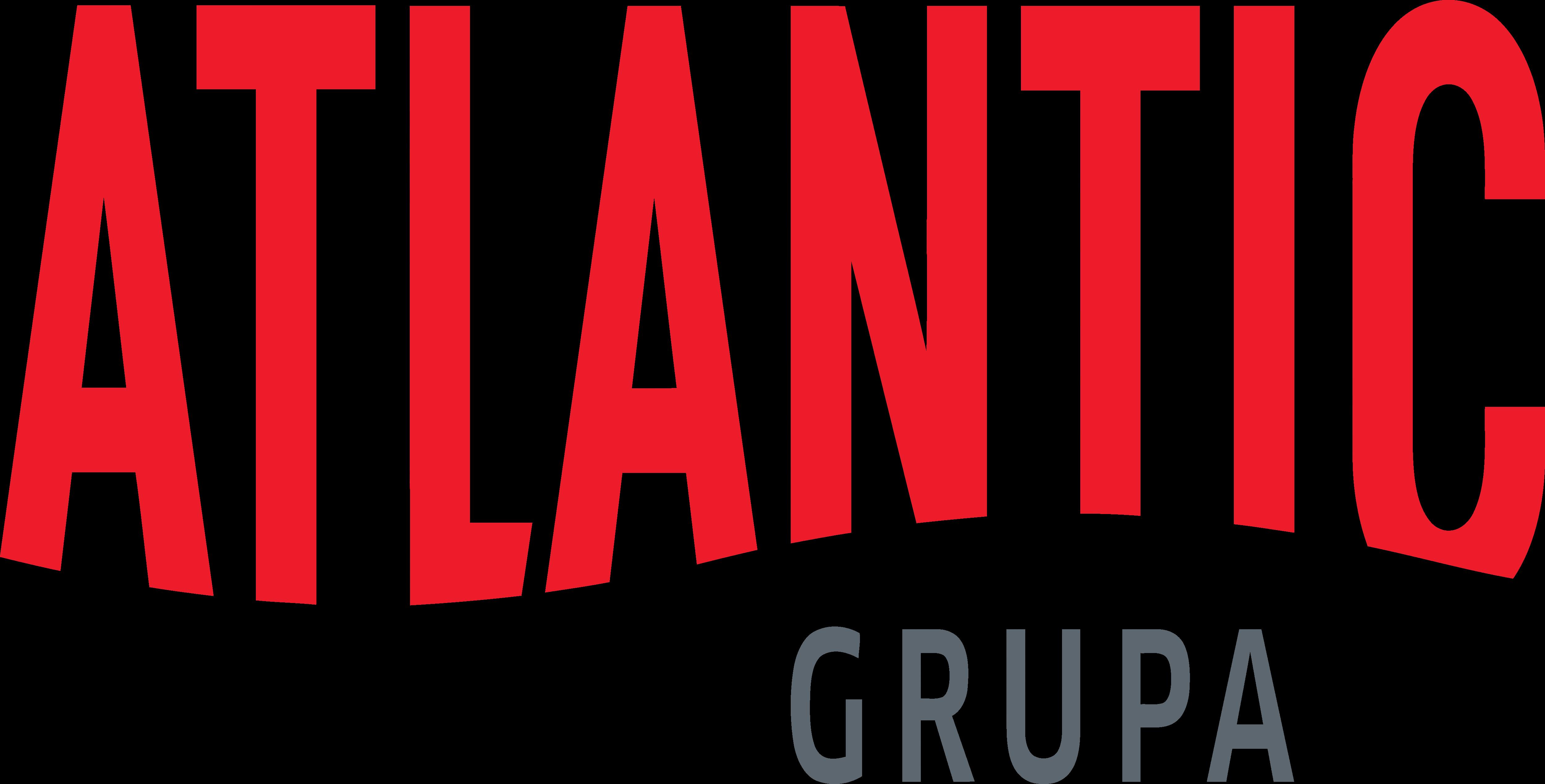 Atlantic_Grupa_d.d._Logo