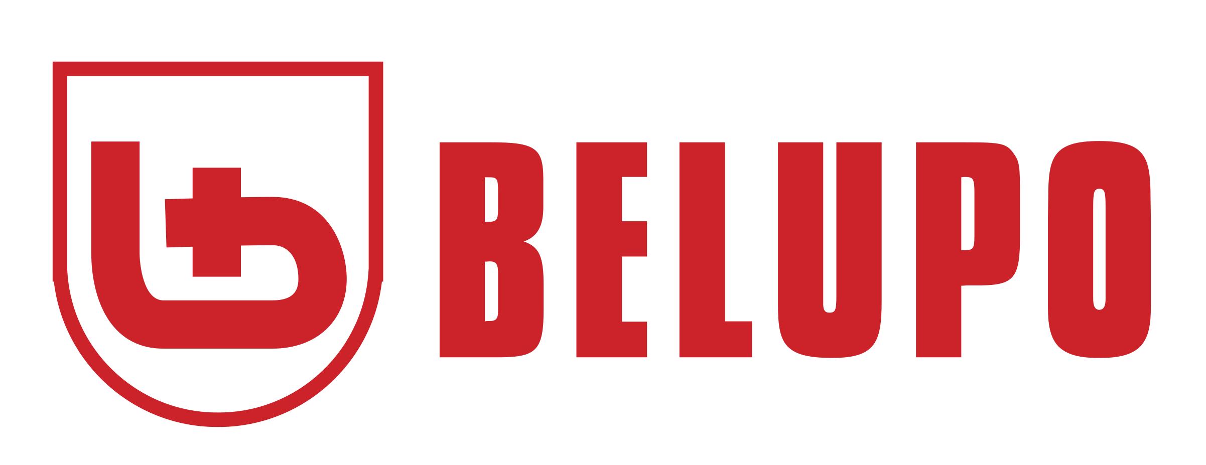 belupo-logo-png-transparent