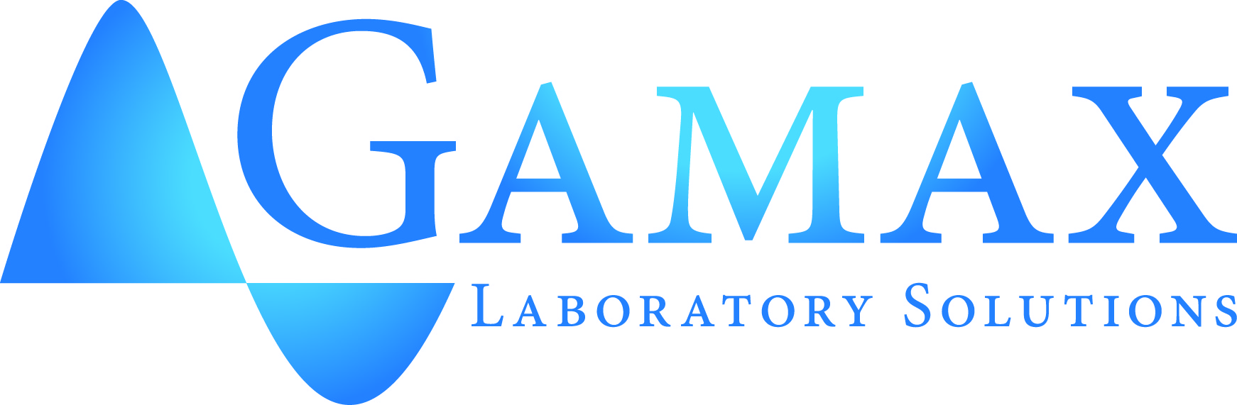 gamax_lab_logo-Converted